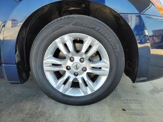 2012 Nissan Altima 2.5 SL Gardena, California 14