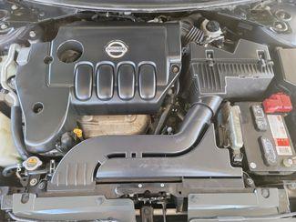 2012 Nissan Altima 2.5 SL Gardena, California 15