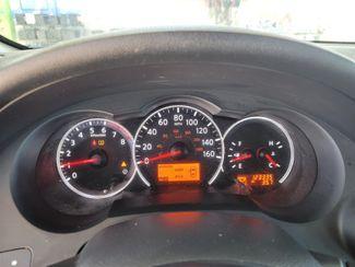 2012 Nissan Altima 2.5 SL Gardena, California 5