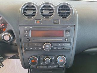 2012 Nissan Altima 2.5 SL Gardena, California 6