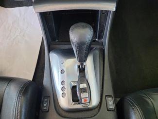 2012 Nissan Altima 2.5 SL Gardena, California 7