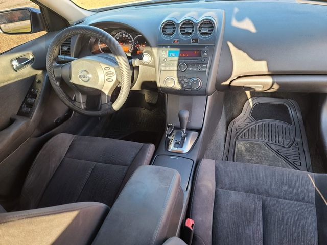 2012 Nissan Altima 2.5 S in Hope Mills, NC 28348