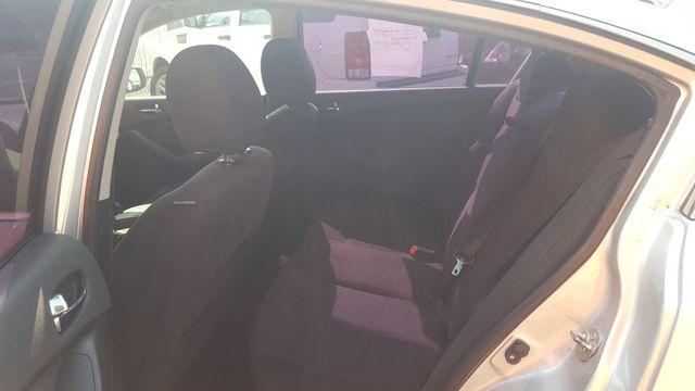 2012 Nissan Altima 2.5 S AUTOWORLD (702) 452-8488 Las Vegas, Nevada 3