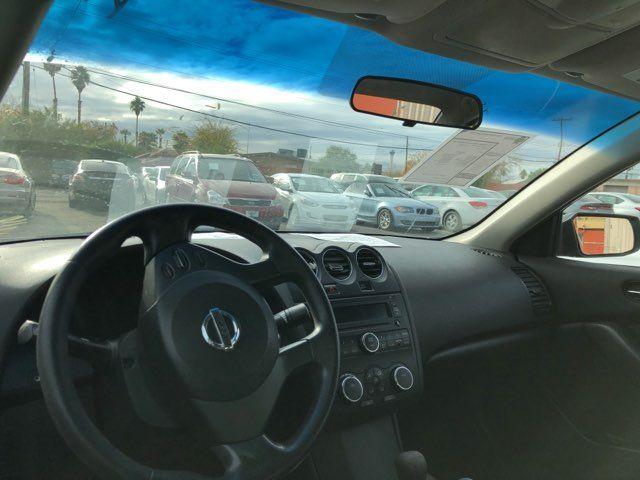 2012 Nissan Altima 2.5 S CAR PROS AUTO CENTER (702) 405-9905 Las Vegas, Nevada 5