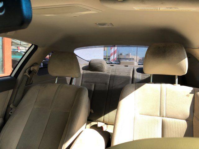 2012 Nissan Altima 2.5 S CAR PROS AUTO CENTER (702) 405-9905 Las Vegas, Nevada 6