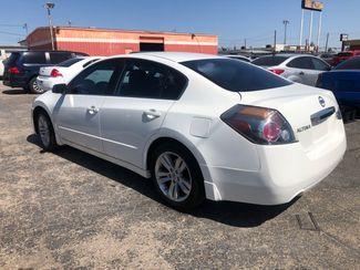 2012 Nissan Altima 3.5 SR CAR PROS AUTO CENTER (702) 405-9905 Las Vegas, Nevada 2