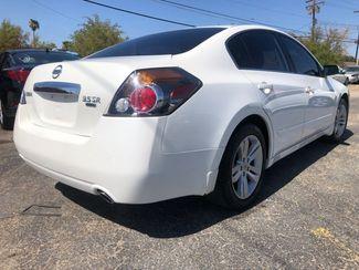 2012 Nissan Altima 3.5 SR CAR PROS AUTO CENTER (702) 405-9905 Las Vegas, Nevada 3