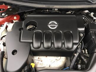 2012 Nissan Altima 25 SL Imports and More Inc  in Lenoir City, TN