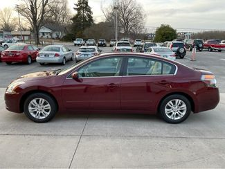 2012 Nissan Altima 25 S Imports and More Inc  in Lenoir City, TN