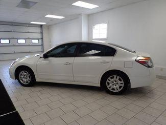 2012 Nissan Altima 2.5 S Lincoln, Nebraska 1