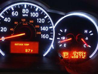 2012 Nissan Altima 2.5 S Lincoln, Nebraska 8