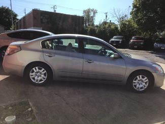 2012 Nissan Altima 2.5 S in Mansfield, OH 44903