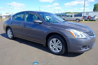 2012 Nissan Altima 2.5 S in Memphis Tennessee, 38115