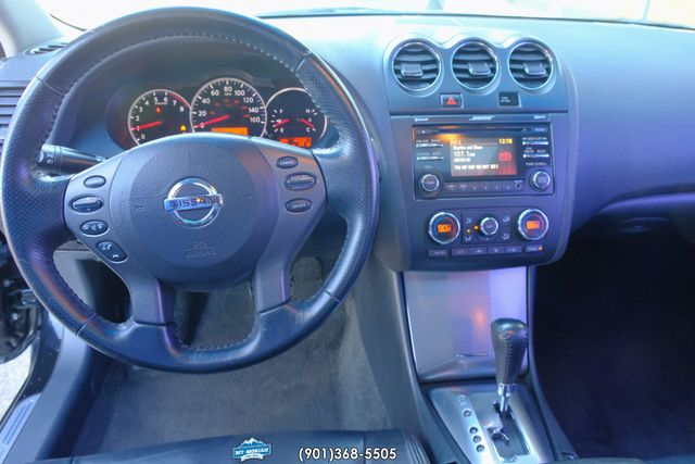 2012 Nissan Altima 2.5 SL in Memphis, Tennessee 38115