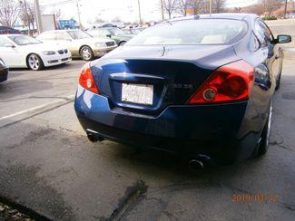 2012 Nissan Altima 3.5 SR Memphis, Tennessee 25