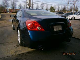 2012 Nissan Altima 3.5 SR Memphis, Tennessee 26