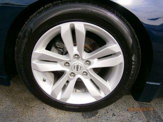 2012 Nissan Altima 3.5 SR Memphis, Tennessee 33