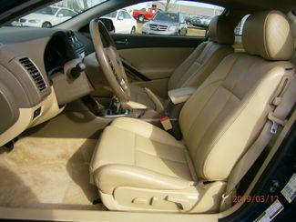 2012 Nissan Altima 3.5 SR Memphis, Tennessee 4