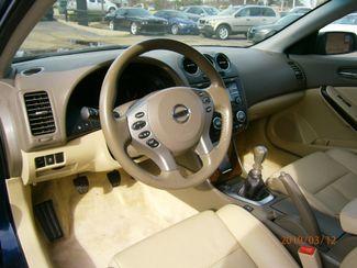 2012 Nissan Altima 3.5 SR Memphis, Tennessee 11