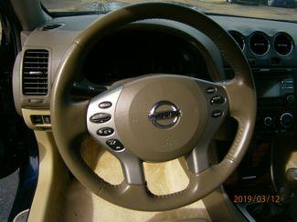 2012 Nissan Altima 3.5 SR Memphis, Tennessee 7