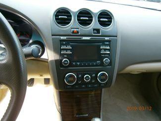 2012 Nissan Altima 3.5 SR Memphis, Tennessee 8