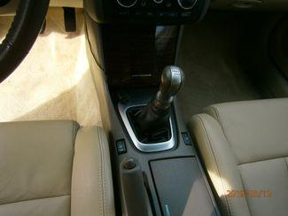 2012 Nissan Altima 3.5 SR Memphis, Tennessee 10