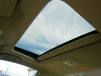 2012 Nissan Altima 3.5 SR Memphis, Tennessee 6