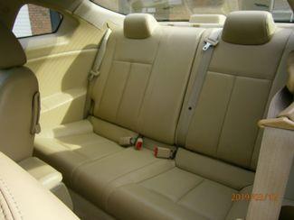 2012 Nissan Altima 3.5 SR Memphis, Tennessee 5