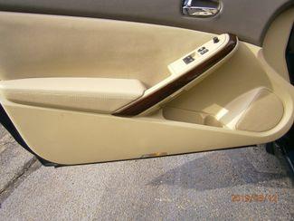 2012 Nissan Altima 3.5 SR Memphis, Tennessee 14