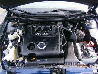 2012 Nissan Altima 3.5 SR Memphis, Tennessee 36