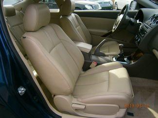 2012 Nissan Altima 3.5 SR Memphis, Tennessee 15