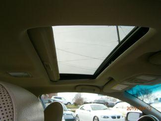2012 Nissan Altima 3.5 SR Memphis, Tennessee 17