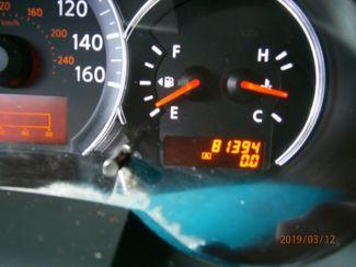 2012 Nissan Altima 3.5 SR Memphis, Tennessee 13