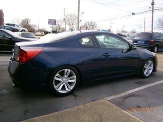 2012 Nissan Altima 3.5 SR Memphis, Tennessee 3
