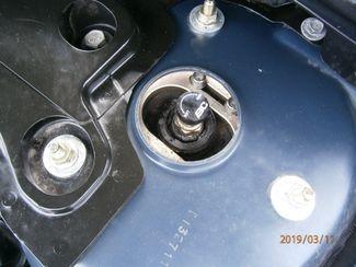 2012 Nissan Altima 3.5 SR Memphis, Tennessee 37