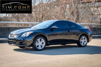 2012 Nissan Altima 2.5 S SUNROOF in Memphis, Tennessee 38115