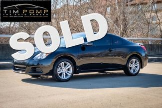 2012 Nissan Altima 2.5 S | Memphis, Tennessee | Tim Pomp - The Auto Broker in  Tennessee