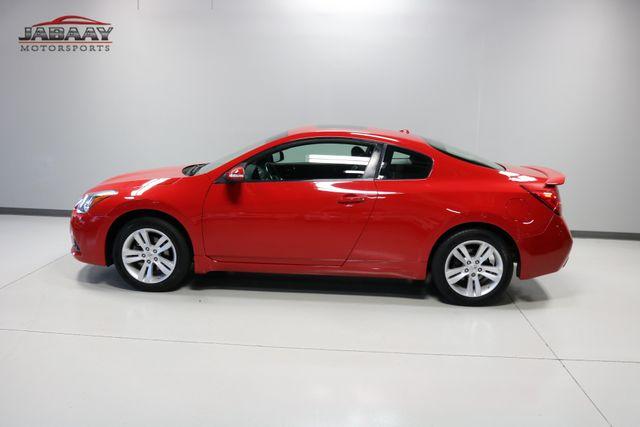 2012 Nissan Altima 2.5 S Merrillville, Indiana 33