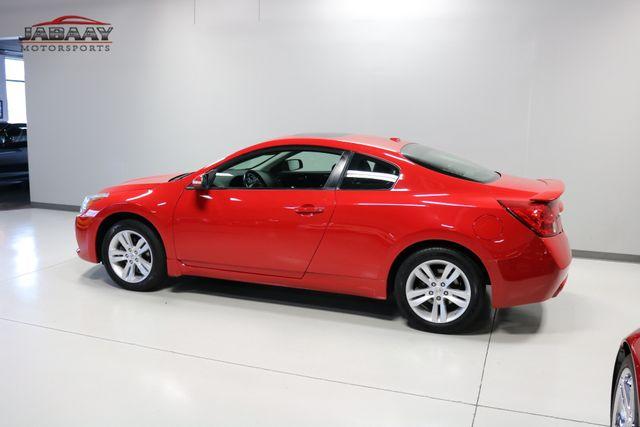 2012 Nissan Altima 2.5 S Merrillville, Indiana 34