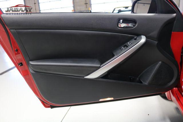 2012 Nissan Altima 2.5 S Merrillville, Indiana 23