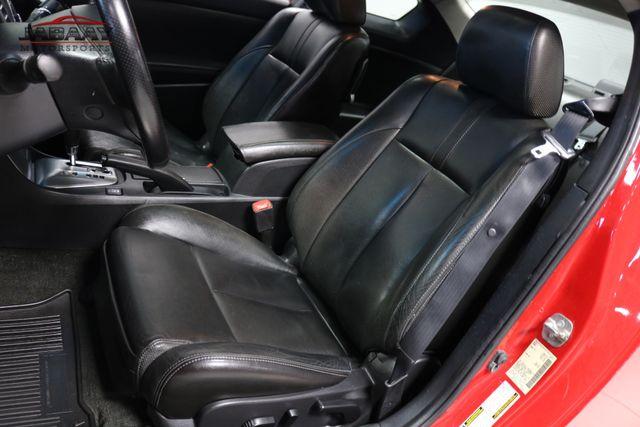 2012 Nissan Altima 2.5 S Merrillville, Indiana 11