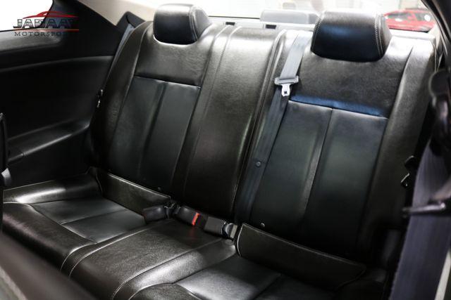 2012 Nissan Altima 2.5 S Merrillville, Indiana 12