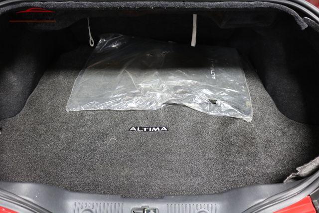 2012 Nissan Altima 2.5 S Merrillville, Indiana 25