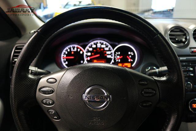 2012 Nissan Altima 2.5 S Merrillville, Indiana 17