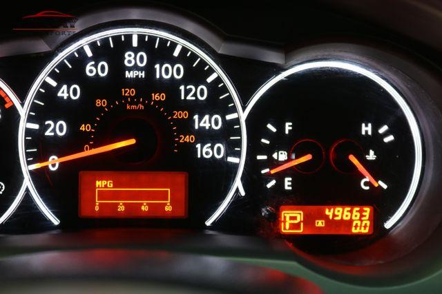 2012 Nissan Altima 2.5 S Merrillville, Indiana 18