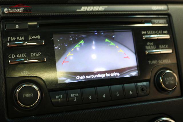 2012 Nissan Altima 2.5 S Merrillville, Indiana 20