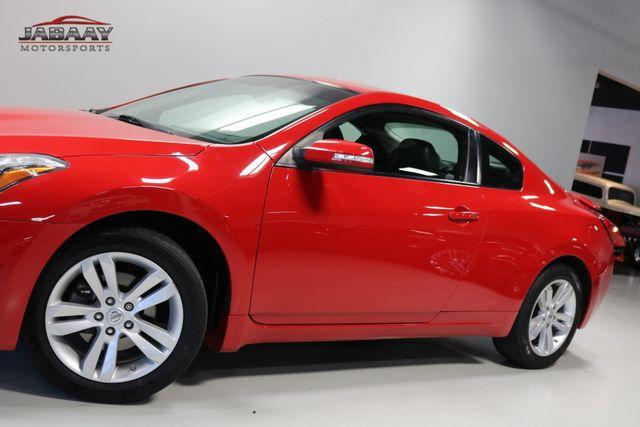 2012 Nissan Altima 2.5 S Merrillville, Indiana 28
