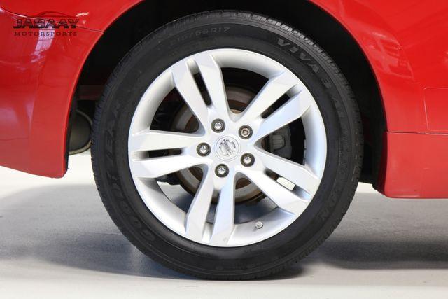 2012 Nissan Altima 2.5 S Merrillville, Indiana 43
