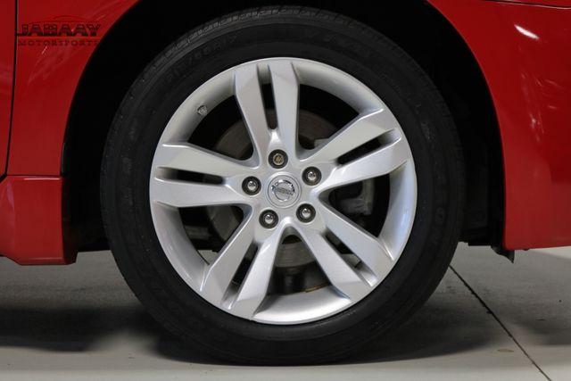 2012 Nissan Altima 2.5 S Merrillville, Indiana 44