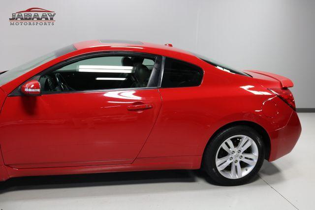2012 Nissan Altima 2.5 S Merrillville, Indiana 30